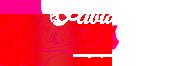 olivia piana logo